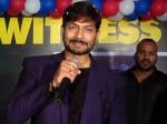 Bigg Boss 2 Telugu Winner Kaushal About Kaushal Army Foundation
