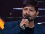 Kaushal Sensational Comments On Housemates At Winning Celebrations