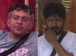 Bigg Boss Winner Kaushal Slams Babu Gogineni Over Paid Fans Comment