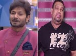 Bigg Boss Winner Kaushal Serious Comments On Mahesh Kathi