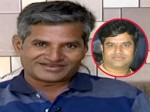 Tollywood Lyricist Kulasekhar Arrested