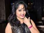 Madhavi Latha Was Expressed Her Angry On Fans