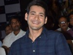 Super Star Mahesh Babu Praises Mani Ratnam S Chekkachivanthavaanam Movie