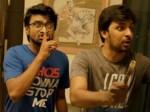 Rahul Ramakrishna Priyadarshi S Mithai Theatrical Trailer