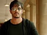 Release Date Problems Mrmajnu Movie