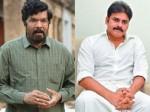 Actor Posani Krishna Murali Sensational Comments On Pawan Kalyan