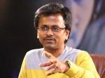 Murugadoss Warns Sarkar Movie Cast Crew