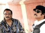 Nagarjuna Condolence Tollywood Producer Siva Prasad Reddy Death