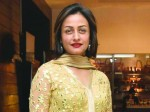 Namrata Shirodkar Visits Sonali Bendre New York