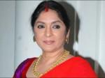 Neena Gupta My Pregnancy Was Difficult Time