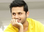 Nithin News Movie Will Launch December