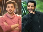 Tollywood Stars Response After Watching Aravindha Sametha