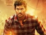 Vishal S Pandem Kodi 2 Movie Leaked Online