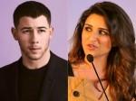 Parineeti Chopra Demands 5 Million From Nick Jonas