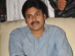 Pawan Kalyan One More Step Social Media