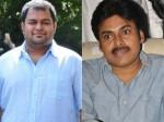 Pawan Kalyan Tweets About Music Director Thaman