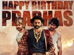 Box Office Baahubali Happy Birthday Prabhas