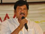 Rajendra Prasad Bewars Emotional Hit