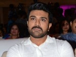 Ram Charan Hands Pocket Money