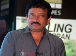 Ramgopal Varma Sensational Announcement On Lakshmis Ntr