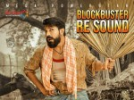 Rangasthalam Movie Got Highest Trp Rating