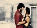 Raja Darapuneni Ratham Movie Will Be Mini Baahubali