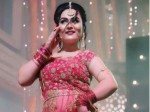 Renee Dhyani Says Leading Tv Actor Sexually Harassed Her At A Party