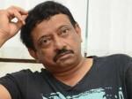 Shanmukha Priya Ram Gopal Varma Cheated Me