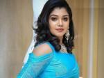 Bigg Boss 2 Tamil Winner Riythvika Expresses Gratitude Fans For Their Support