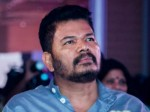 Shankar Planning Biggest Science Fiction Movie After Indian