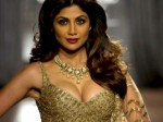 I Have Gone On One Blind Date My Life Says Shilpa Shetty