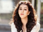 Shilpa Shinde No Rapes Everything On Mutual Understanding
