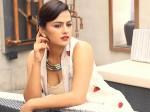 Kannada Beauty Shraddha Srinath Romance With Nani