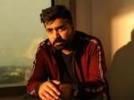 Simbhu About Nawab Movie Success