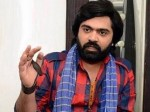 Simbu Gets Final Warning From Court Pay Back Large Amount Or Lose Property