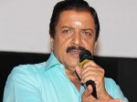Suriya S Father Actor Sivakumar Explains Why He Smacked The Phone