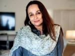 Metoo Soni Razdan Says Someone Tried Rape Her