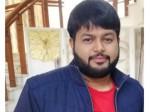S Thaman About Ntr Trivikram Aravinda Sametha