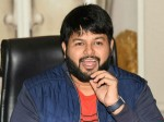 Ss Thaman Serious Over Copy Criticism
