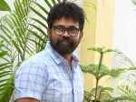 Sukumar Planning Produce Naga Shourya Movie