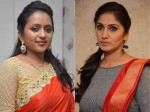 Top Actresses Women Filmmakers Telugu Cinema Hold An Explicit Meeting