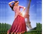 Tamannaah Bhatia S That Is Mahalakshmi First Look