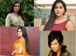Trending Filmi News Aravinda Sametha Rare Disease Rashmi Guatami