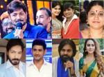 Trending Filmi News Kaushal Bigg Boss Telugu Top News