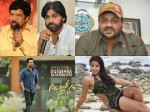 Trending Articles Posani Krishna Murali Sensational Comments On Pawan