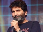 Trivikram Srinivas About His Limitation As Director