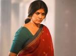 Tagore Madhu Pandem Kodi 2 Above Audience Expectations