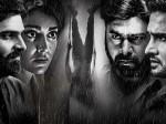 Veera Bhoga Vasantha Rayalu Three Days Before Usa Premieres Confirmed