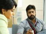 Nara Rohit Sudheer Babu Multistarrer Movie Veera Bhoga Vasantha Rayalu Release Fix