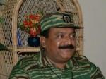 Velupillai Prabhakaran Biopic On Cards